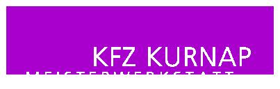 Kfz Kurnap - Meisterwerkstatt in Recklinghausen